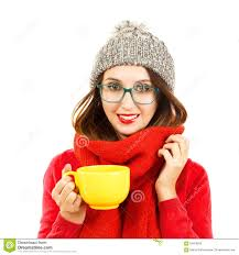 unrealistic-photos-of-women-drinking-coffee-23